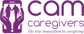 24/7 Home Care & Caregivers - San Francisco