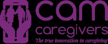 24/7 Home Care & Caregivers - San Francisco